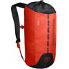 Ortovox Trad 18 Backpack Crazy Orange